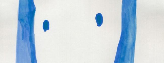 2003-d_02.jpg