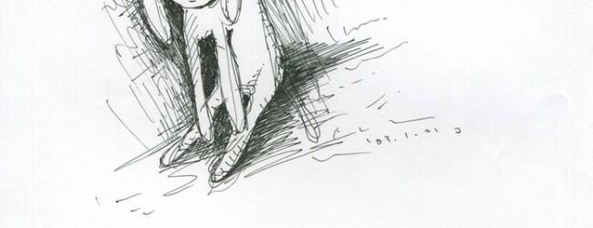 2003_d_03.jpg