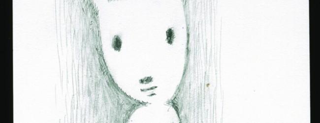 2003_d_04.jpg