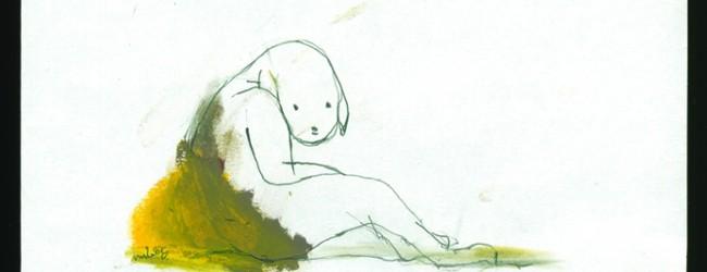 2005_d_05.jpg