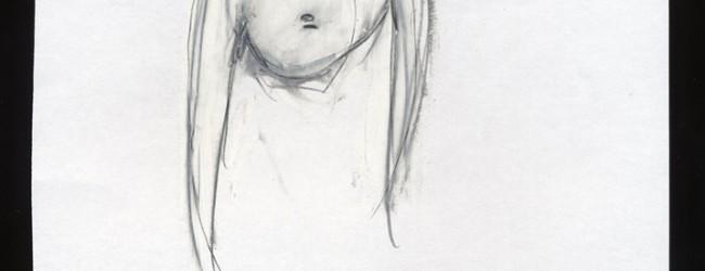 2008_d_01.jpg