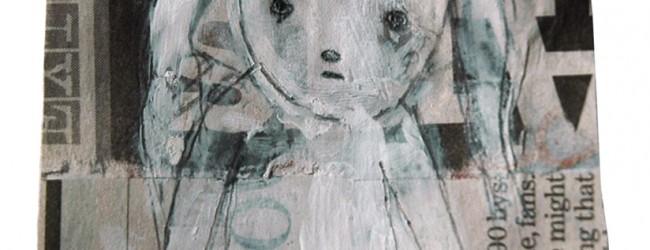 2008_d_23.jpg