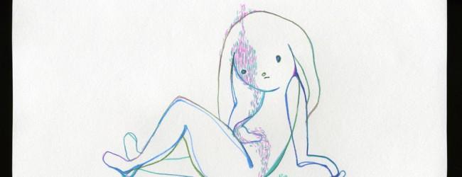 2009_d_06.jpg