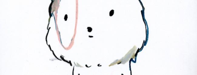 drawing2016_004